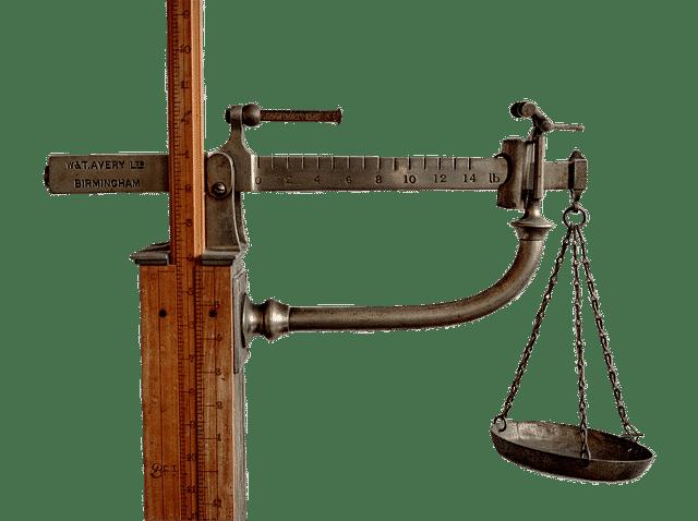 Mesghal: Die Maßeinheit des Orients