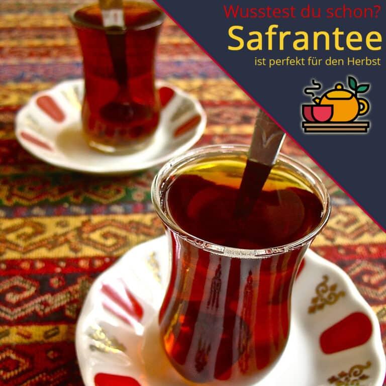 Safrantee