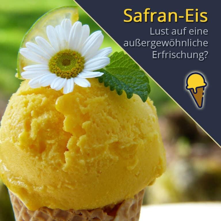 Safraneis